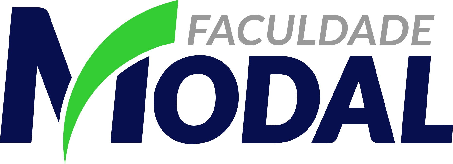 Faculdade Modal